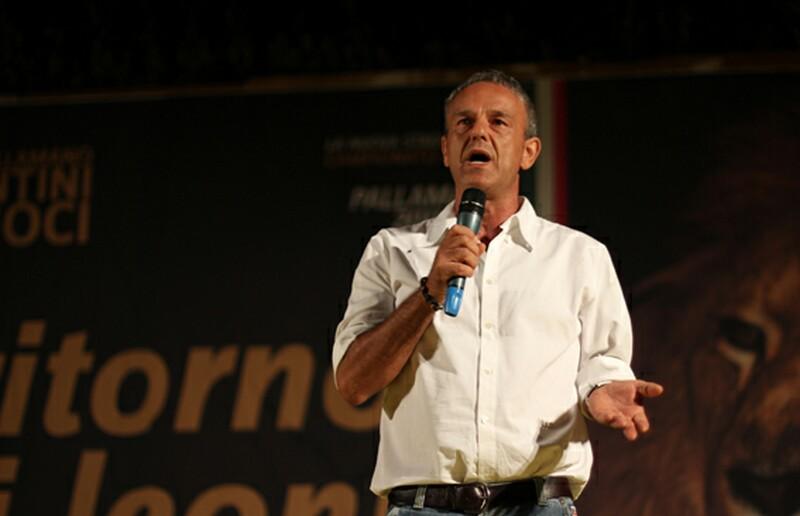 pallamano_intini_noci_il_presidente_cammisa_cs
