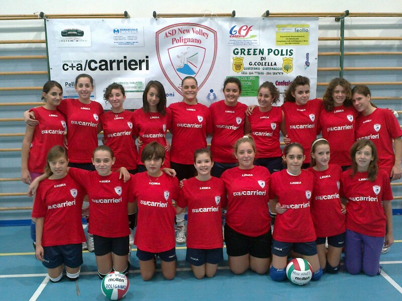 new_volley_Under_14-13