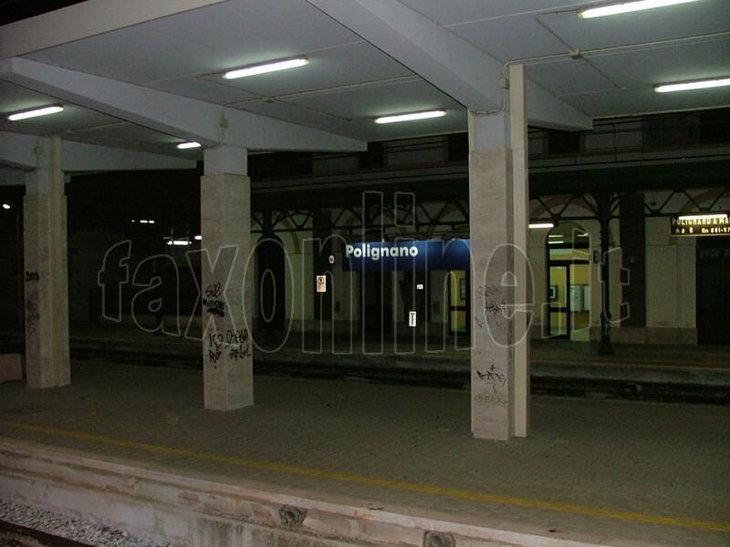stazione_polignano_a_mare
