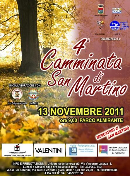 Camminata_San_Martino