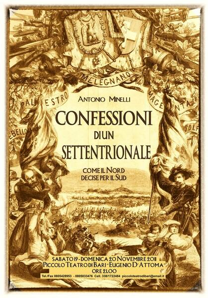 Confessioni-di-un-Settentrionale---locandina