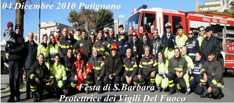 Festa_di_Santa_Barbara_2010_Foto_2C