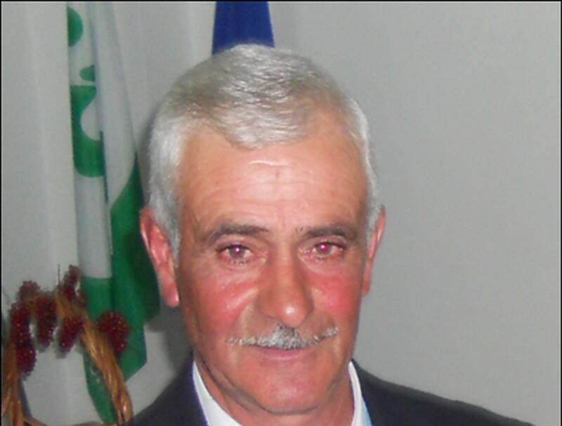 Francesco_Bianco_presidente_CIA_sezione_di_Putignano