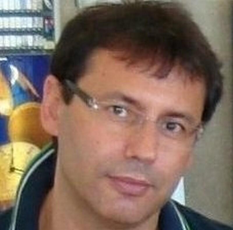 Sebastiano_mazzarisi