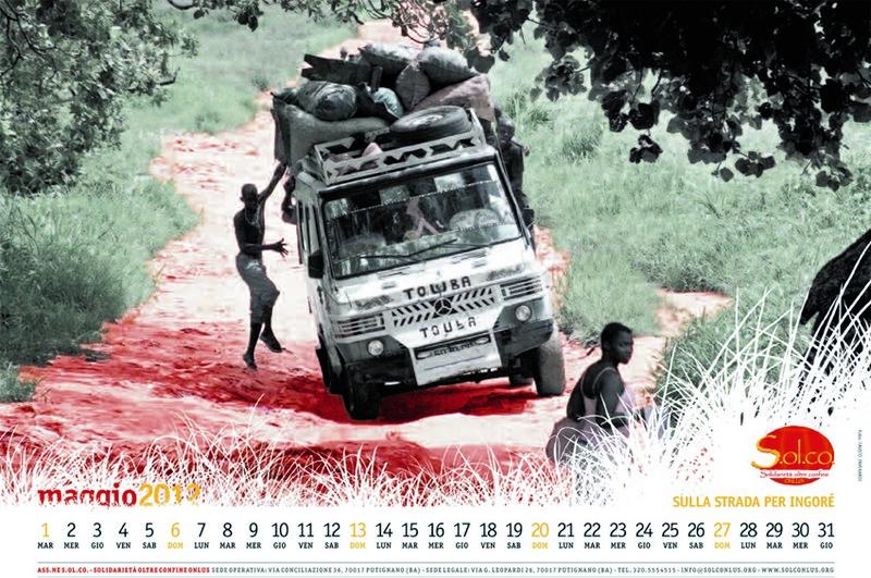 Solco-calendario_2012