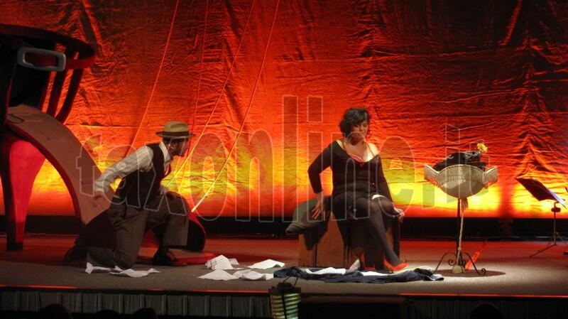 Tango_Para_Maria_Teatro_Margherita_9_e_10_novembre_2011_15