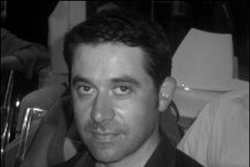 Vincenzo_Netti_presidente_provinciale_dellAGIA