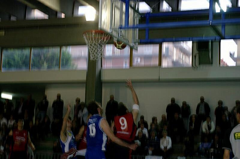 basket_avvio