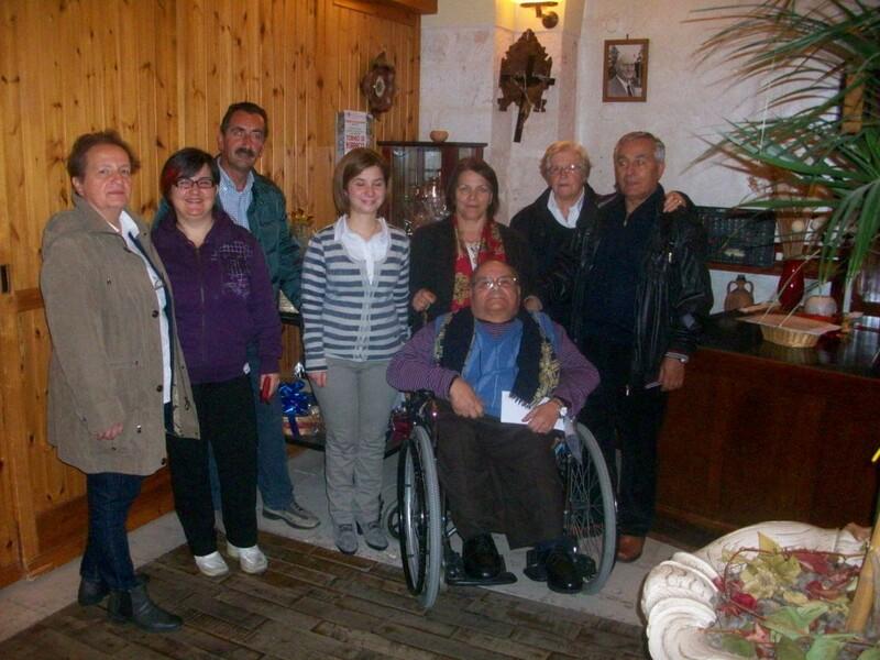 burraco_amici_degli_handicappati_novembre_2011_1