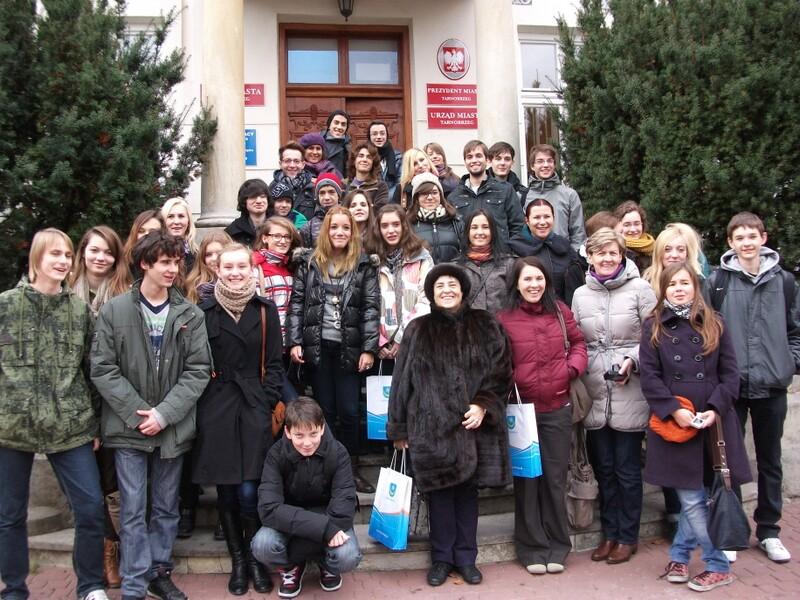 comenius_liceali_in_polonia_1