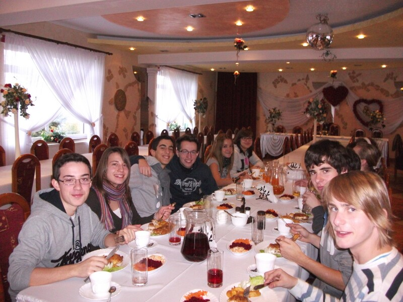comenius_liceali_in_polonia_2