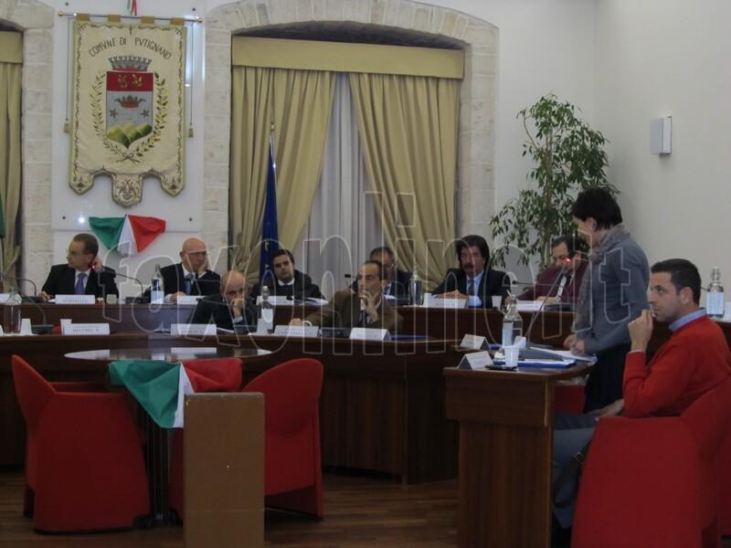 consulta_giovanile_approvata_in_consiglio
