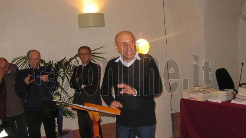 il_libro_ti_chiede_lamicizia_pinocchio_Paolo_Panaro