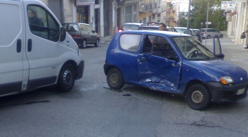 incidente_via_conciliazione