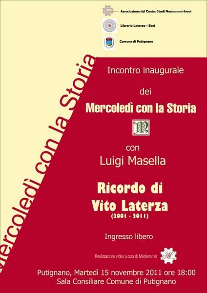 locandina_mercoled_con_la_storia