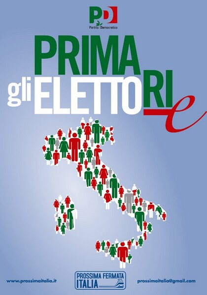 locandina_prossima_italia