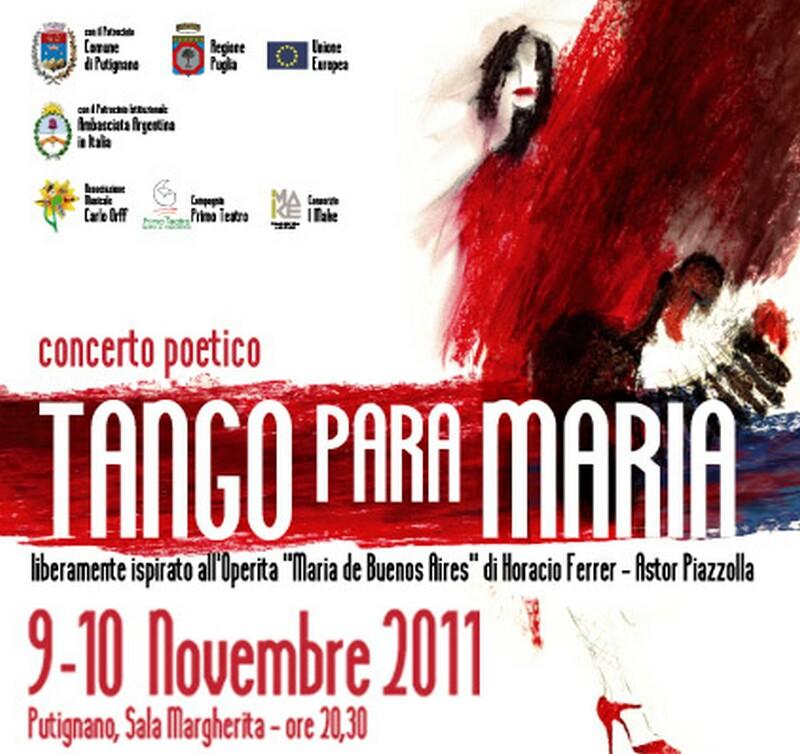 locandina_tango_para_maria_2011
