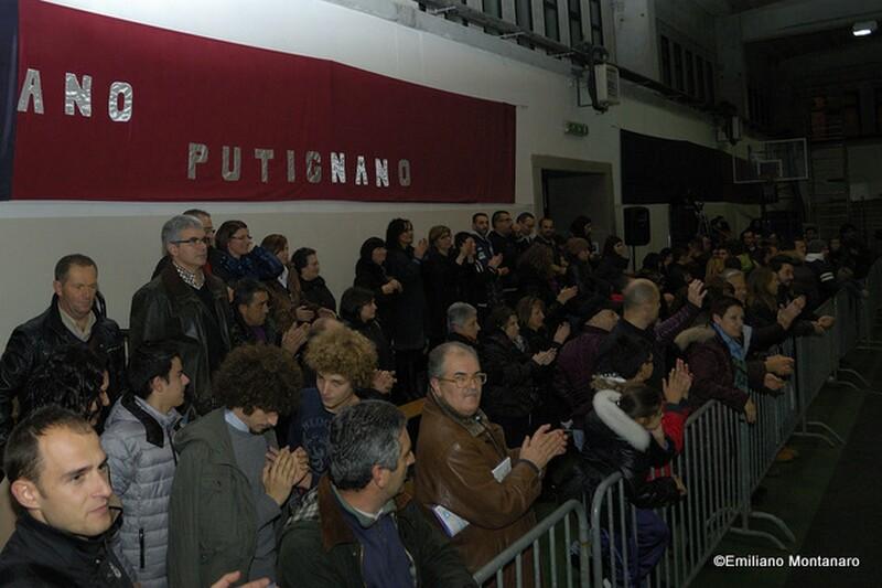 pallamano_putignano_contro_capua_2