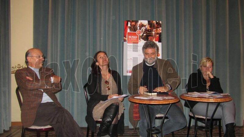 presentazione_stagione_teatrale_2011-2012