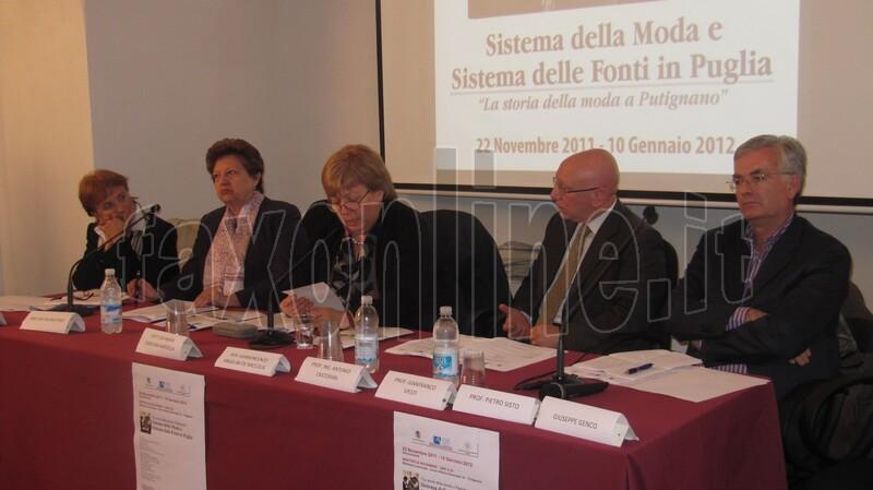 sistema_della_moda_22_novembre_2011_1
