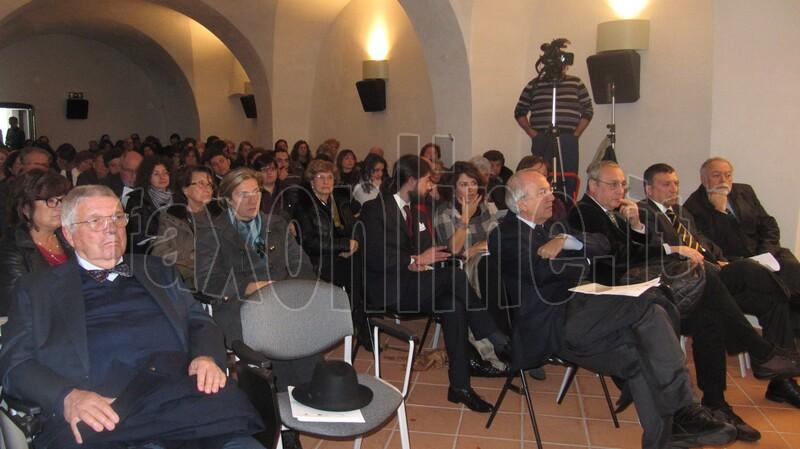 sistema_della_moda_22_novembre_2011_3