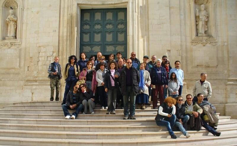 visita_iat_martina_e_bosco_delle_pianelle_ottobre_2011_1
