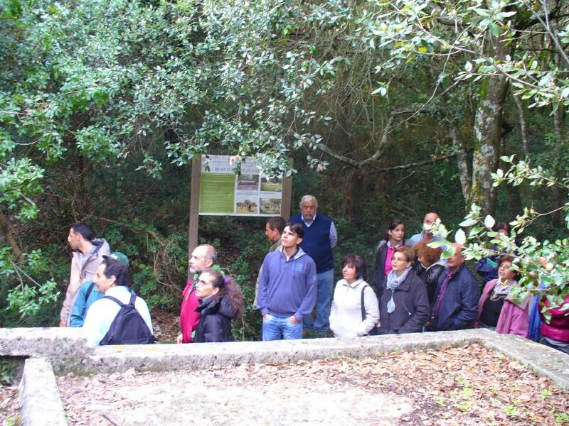 visita_iat_martina_e_bosco_delle_pianelle_ottobre_2011_2