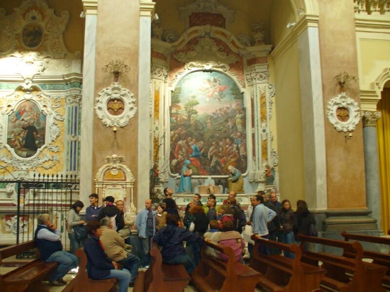 visita_iat_martina_e_bosco_delle_pianelle_ottobre_2011_4