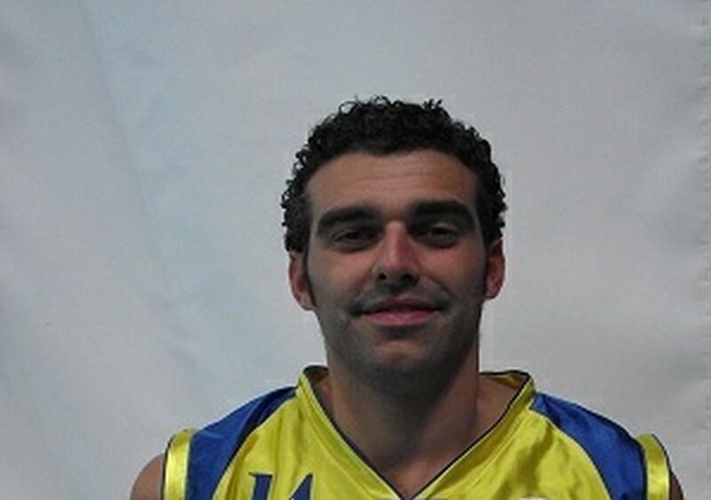 basket_castellana_Cipulli