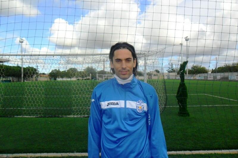 castellana_calcio_Cappelletti-Javier