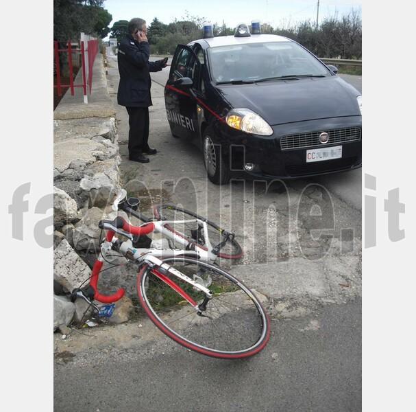 ciclista_cade_2