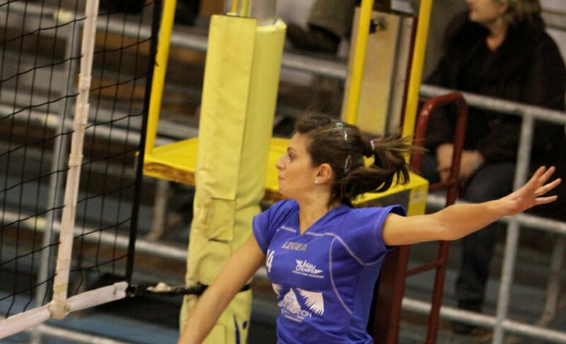 top_comunication_volley_giannuzzi