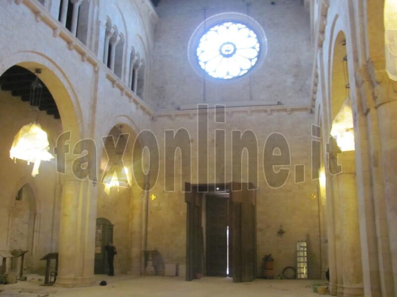 cattedrale_ultimi_interventi_1