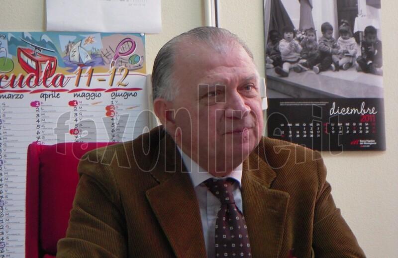LUIGI_ALBANESE_-preside_Itis-