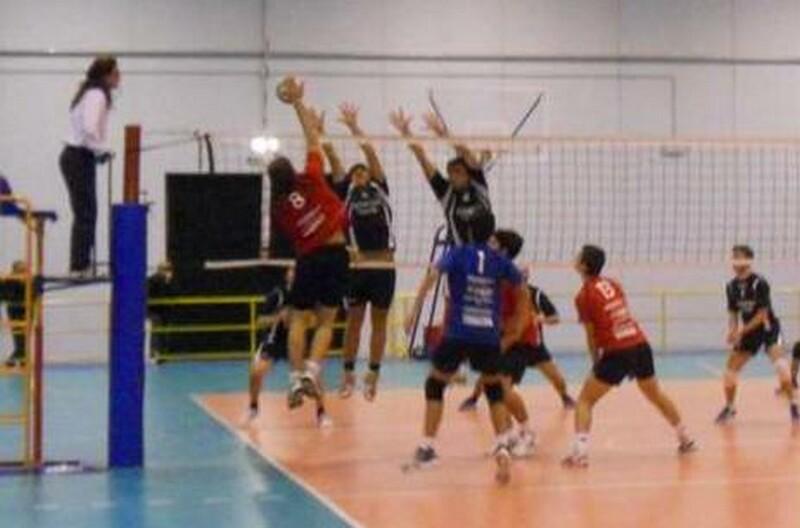 team_volley_jya_2011_11_19_3