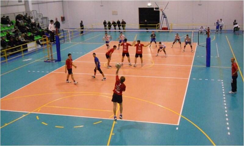 team_volley_jya_2011_12_03_1