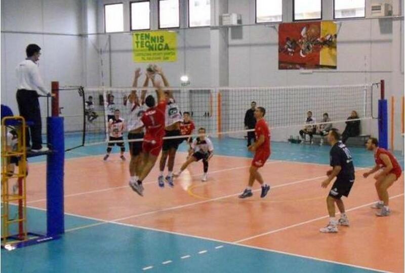 team_volley_jya_2011_12_04_1
