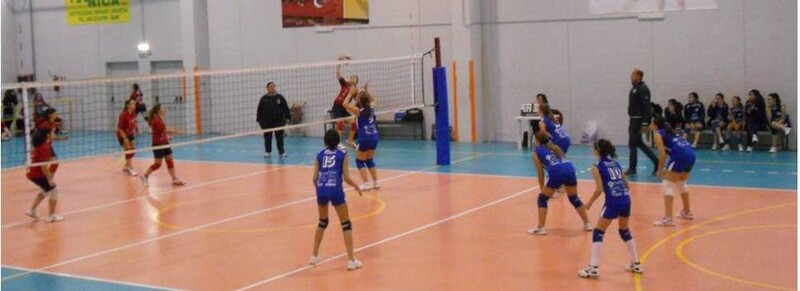 team_volley_jya_2011_12_11_1