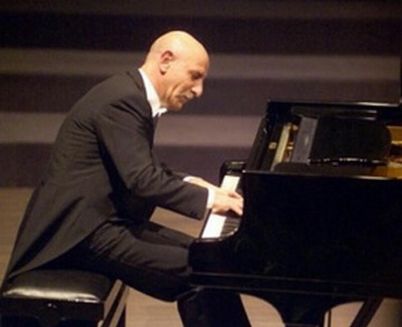 roberto_cappello_pianista