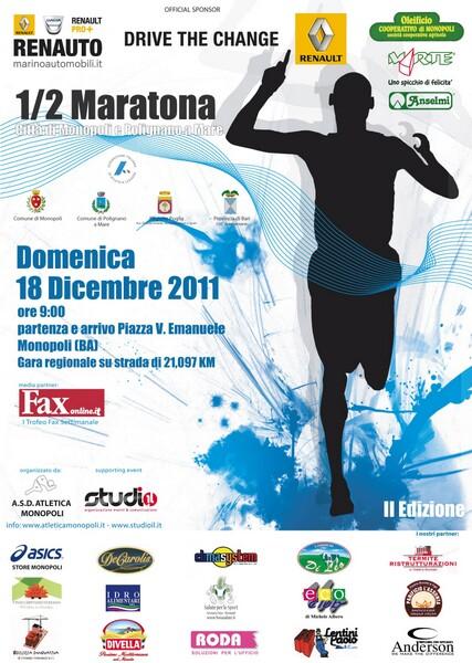 mezza_maratona_locandina_finale_rgb