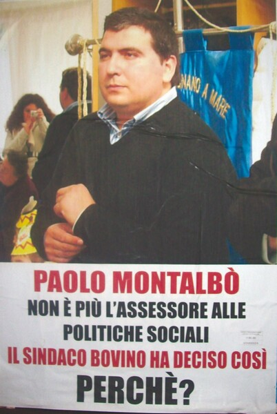 Manifesto_Montalbo
