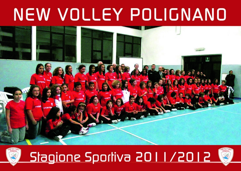 NEW_VOLLEY