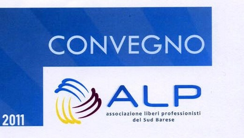 convegno_ALP