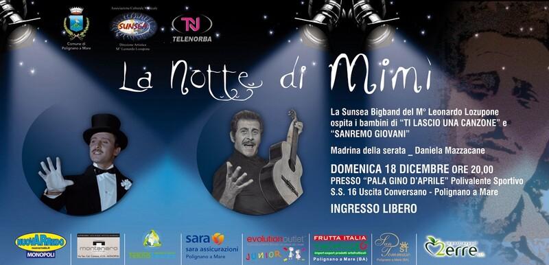 la_notte_di_mim_manifesto