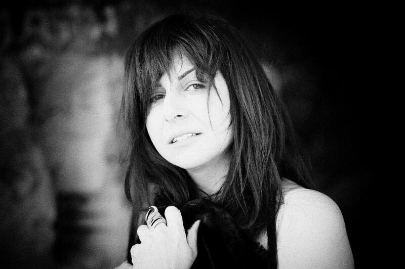 Lisa_Bernardini_small