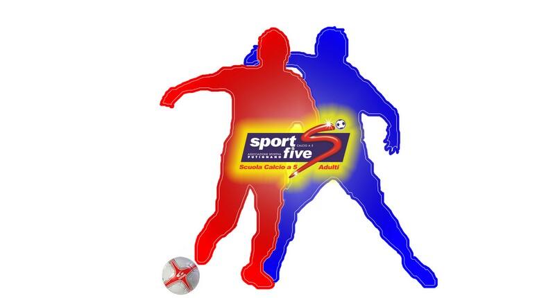 Logo_sport_five