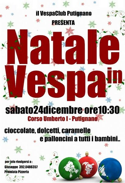 NATALE_IN_VESPA