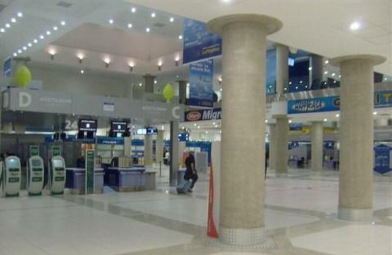 aeroporto_bari_palese
