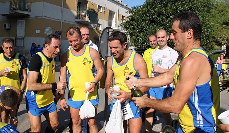 amatori_campioni_regionali_2011_2