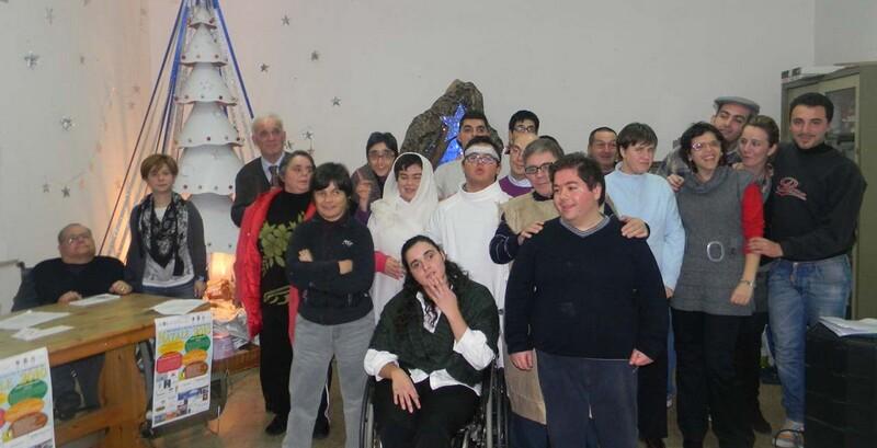 amici_degli_handicappati-_natale_2010